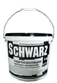Гидроизоляция латексная купить норма расхода краски для потолка