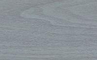 "Плинтус ПВХ IDEAL ""Элит 67"" Палисандр серый 282 (67ммх2500мм) - фото 10108"