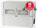 Очиститель увлажнитель воздуха Venta LW45 белый - фото 10317