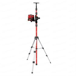 Уровень лазерный КАПРО 873 set в комплекте тринога - фото 10464