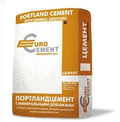 Евроцемент M-500 (40 кг) - фото 4720