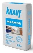Клей плиточный КНАУФ-Мрамор (25 кг) - фото 4734