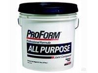 Универсальная готовая шпатлевка Проформ (28 кг) - фото 4763