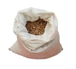 Керамзит (Фрак. 10-20 мм) мешок (20 л) - фото 4885