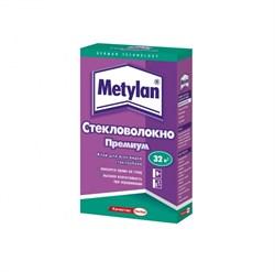 Метилан Стекловолокно Премиум (500 г) - фото 4931