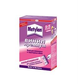 Момент Метилан Винил Премиум (300 г) - фото 4932