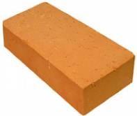 Кирпич (Каминный) 250x90x50 мм  - фото 5024