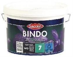 Sadolin Bindo 7 (5л) - фото 5072