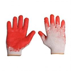 Перчатки 1-облив - фото 5178