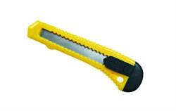 Нож малярный - фото 5192