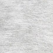 Стеклохолст Оскар 35г/м (50 м2)  - фото 5523