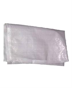 Мешки для строительного мусора белые - фото 5541