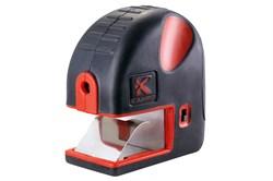 KAPRO лазерный разметчик 893 - фото 5654
