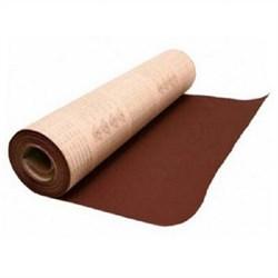 Наждачная бумага Н40 в рулонах (наждачка)