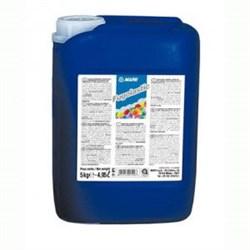 Фуголастик Мапеи жидкая полимерная добавка (5 кг)  - фото 6123