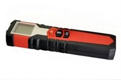 KAPRO дальномер лазерный 383 (30м) - фото 6617