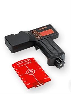 Детектор для лазерного уровня KAPRO 894-02 - фото 6619