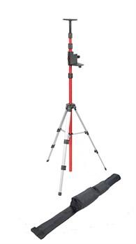 Тренога KAPRO с телескопической штангой (4м) 886-58 - фото 6686