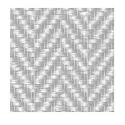 Стеклообои Wellton (ЕЛКА мелкая) 25 м - фото 7230