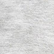 Стеклохолст Оскар 50г/м (50 м2) - фото 7237