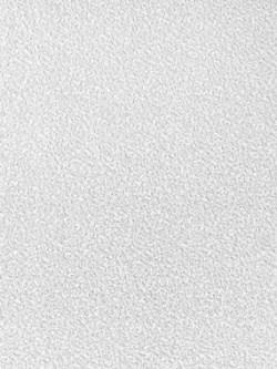 Малярный флизелин Wellton Fliz 130 (1х25м) - фото 7254