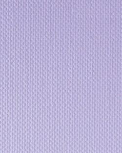 Стеклотканевые обои Рогожка крупная Oscar 1х25 м - фото 7265
