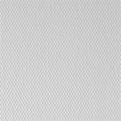 Стеклотканевые обои Рогожка средняя Oscar 1х25 м - фото 7267