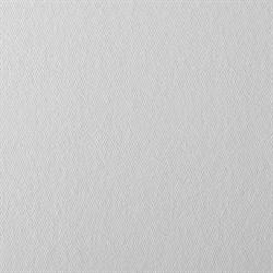 Стеклотканевые обои Рогожка потолочная Oscar 1х25 м - фото 7269