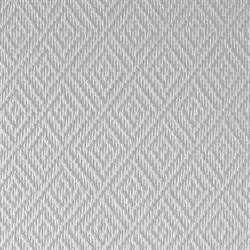 Стеклотканевые обои Ромб Oscar 1х25 м - фото 7271