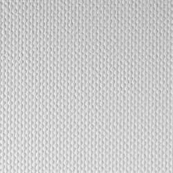 Стеклотканевые обои Wellton Рогожка крупная 1х25 м  - фото 7273