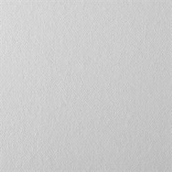 Стеклотканевые обои Wellton Рогожка потолочная WO80 1х25 м - фото 7275