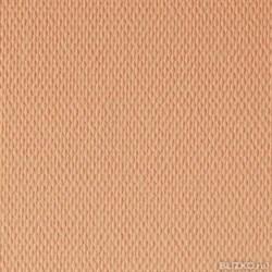 Стеклотканевые обои Wellton Рогожка средняя WO130 1х25 м - фото 7279