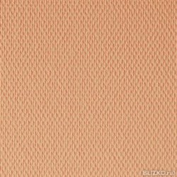 Стеклотканевые обои Wellton Рогожка средняя WO135 1х25 м - фото 7280
