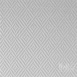 Стеклотканевые обои Wellton Ромб WO430 1х25 м  - фото 7282