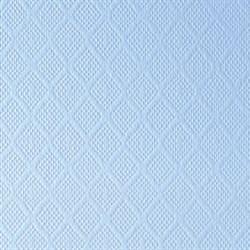Стеклотканевые обои Wellton Ромб особый WO490 1х25 м  - фото 7284