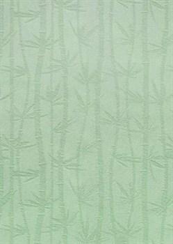 """Стеклотканевые обои """"WELLTON DECOR"""" Бамбук 1х12,5м - фото 7287"""