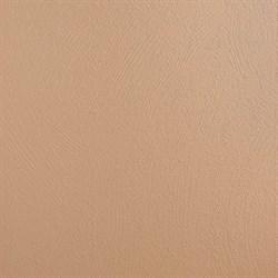 """Стеклотканевые обои """"WELLTON DECOR"""" Дюны 1х12,5м  - фото 7292"""