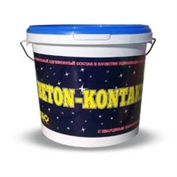 Бетоноконтакт  (20 кг) - фото 7310