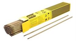 Электроды  ESAB, ОK 46.00 4,0x450 мм (6,6кг) - фото 7478