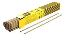 Электроды  ESAB, OK 53.70 4,0x450 мм (6кг) - фото 7480
