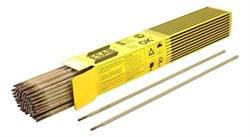 Электроды  ESAB, OK 74.70 3,2x450 мм (5,8кг) - фото 7481