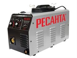 Сварочный аппарат инверторный п/а САИПА-200 - фото 7590
