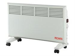 Конвектор Ресанта ОК-1600 - фото 7756