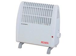 Масляный радиатор Ресанта ОК-500С - фото 7786