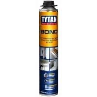Пена-клей TYTAN BOND многоцелевой 750мл. - фото 7875