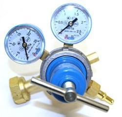 Редуктор кислородный БКО-50-4 - фото 8001