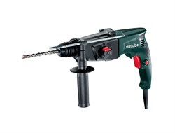 Перфоратор SDS-plus KHE 2444  Metabo - фото 8554