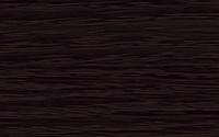 """Заглушка ПВХ IDEAL """"Альфа"""" Венге черный 302 (2шт) - фото 9728"""