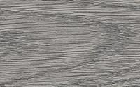 """Заглушка ПВХ IDEAL """"Альфа"""" Дуб пепельный 210 (2шт) - фото 9732"""
