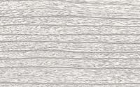 """Плинтус ПВХ IDEAL """"Оптима"""" Ясень серый 253 (55ммх2500мм) - фото 9743"""